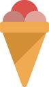 1464129854_ice_cream_2